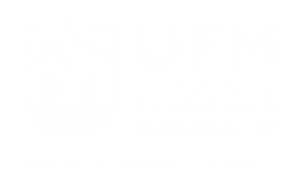 logo-ufm-white