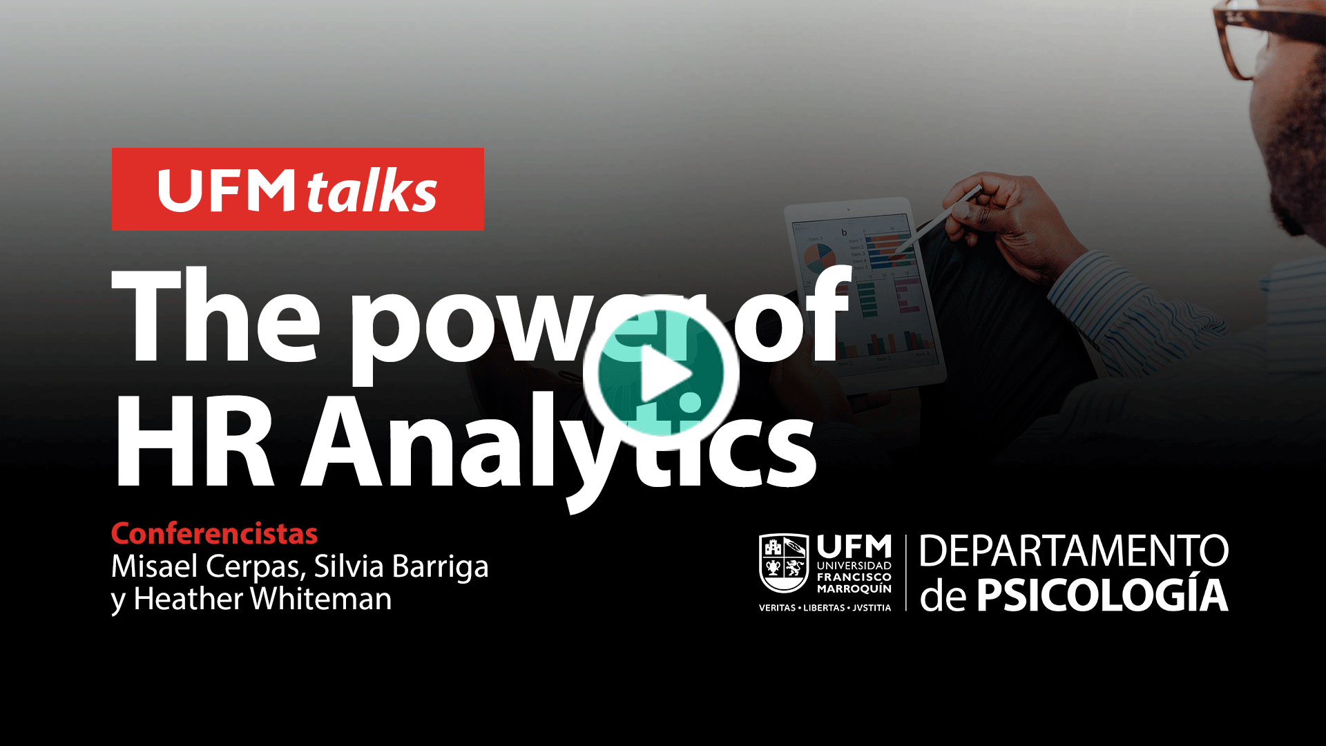 20201006_semanapsicologia_The-power-of-HR-Analytics--Semana-de-psicología--UFM-TALKS