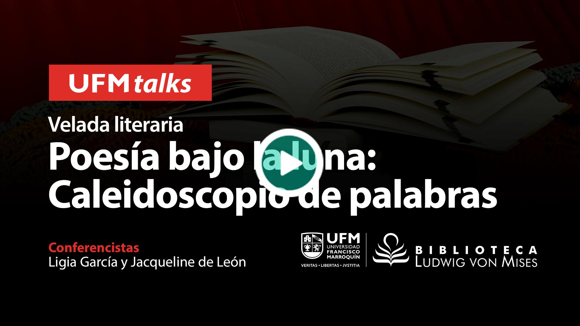 20201103_veladabiblioteca1_Velada-literaria,-Poesía-bajo-la-luna-Caleidoscopio-de-palabras