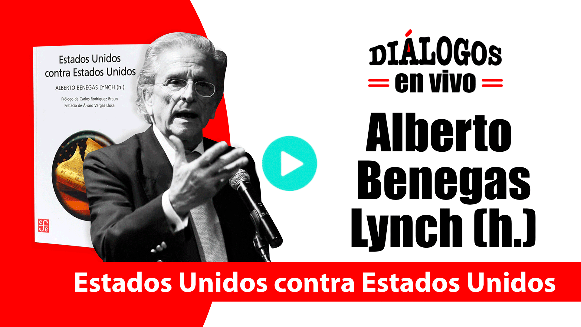 20200512_benegas1_Alberto-Benegas-EEUU