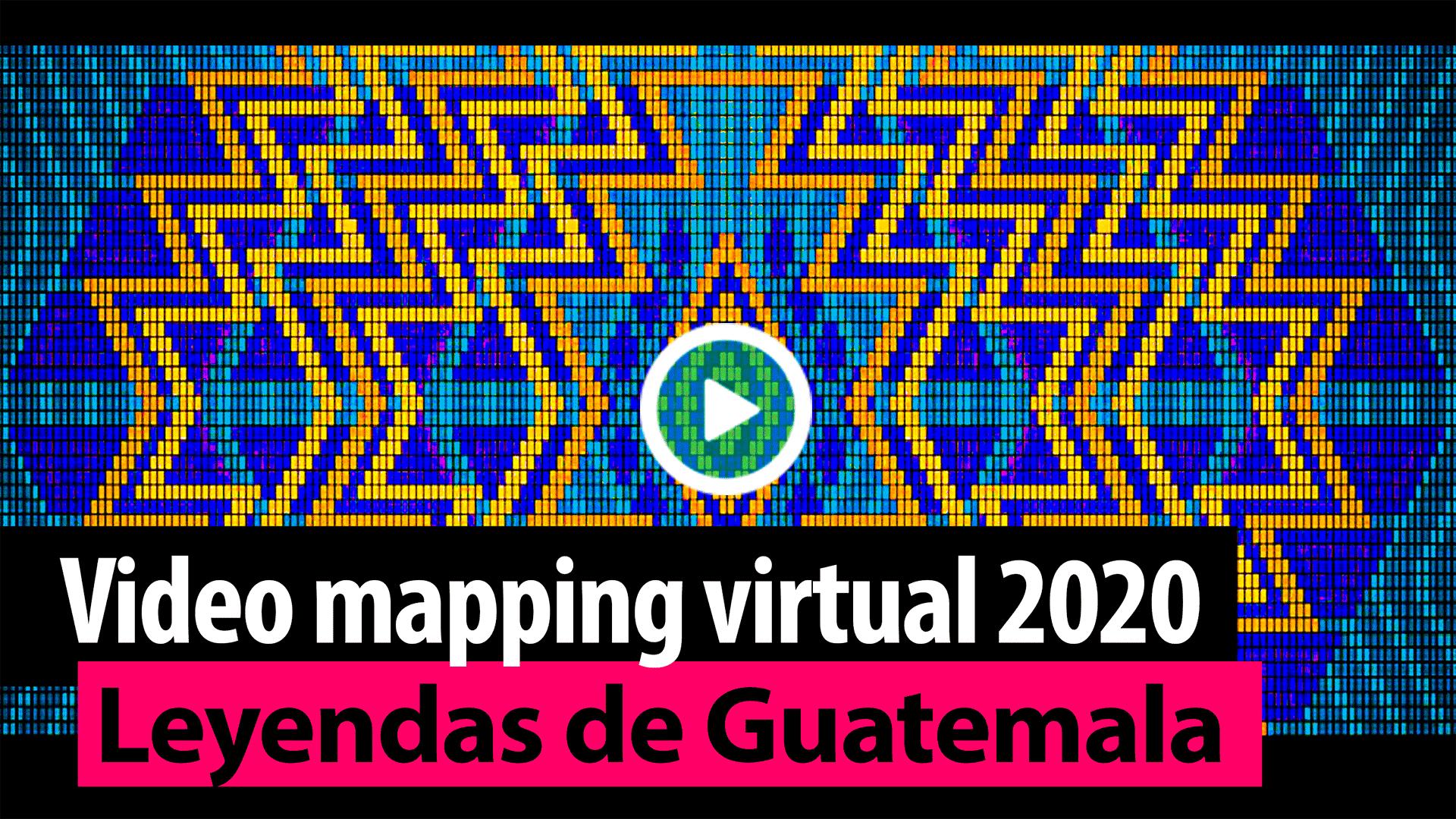 20200528_mappingvirtual1_Mapping2020_Leyendas-Guatemala