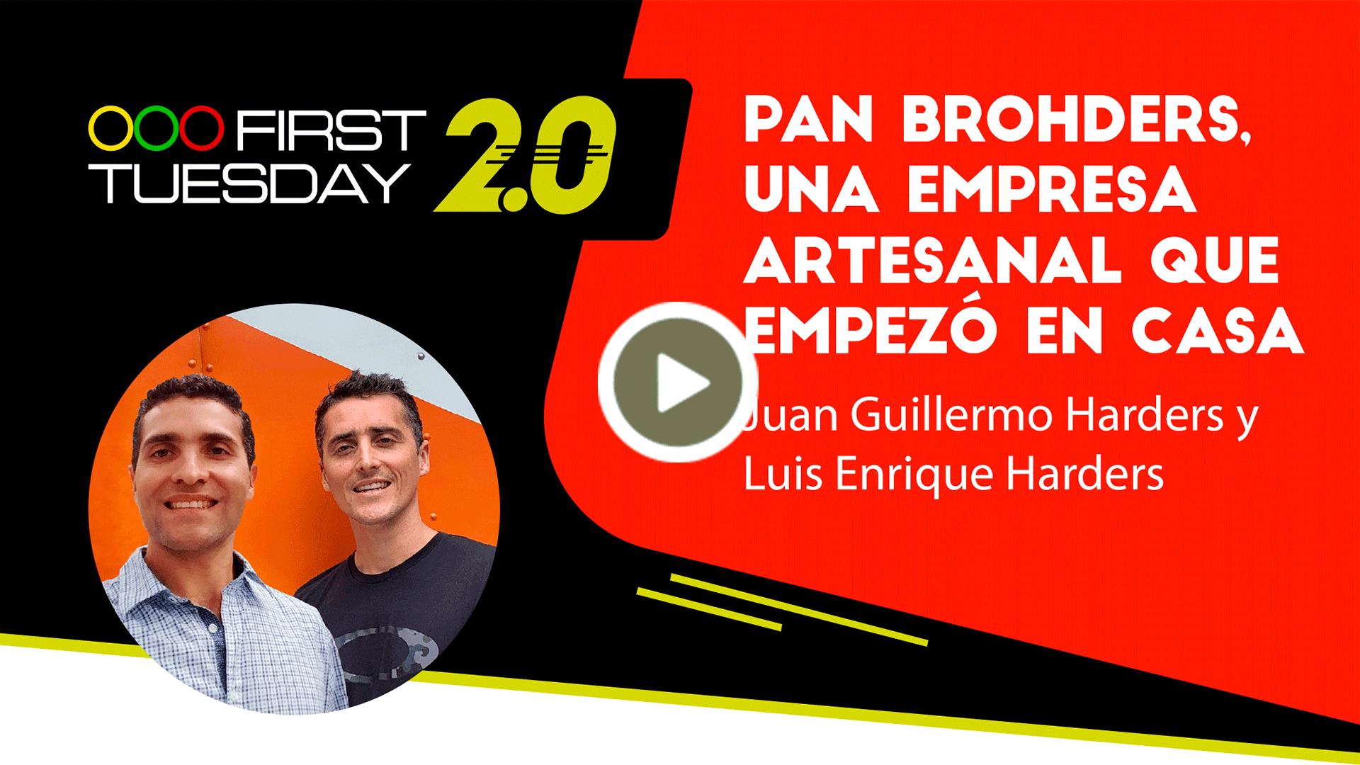 20200602_firsttuesday1_First_Tuesday_Pan-Brohders