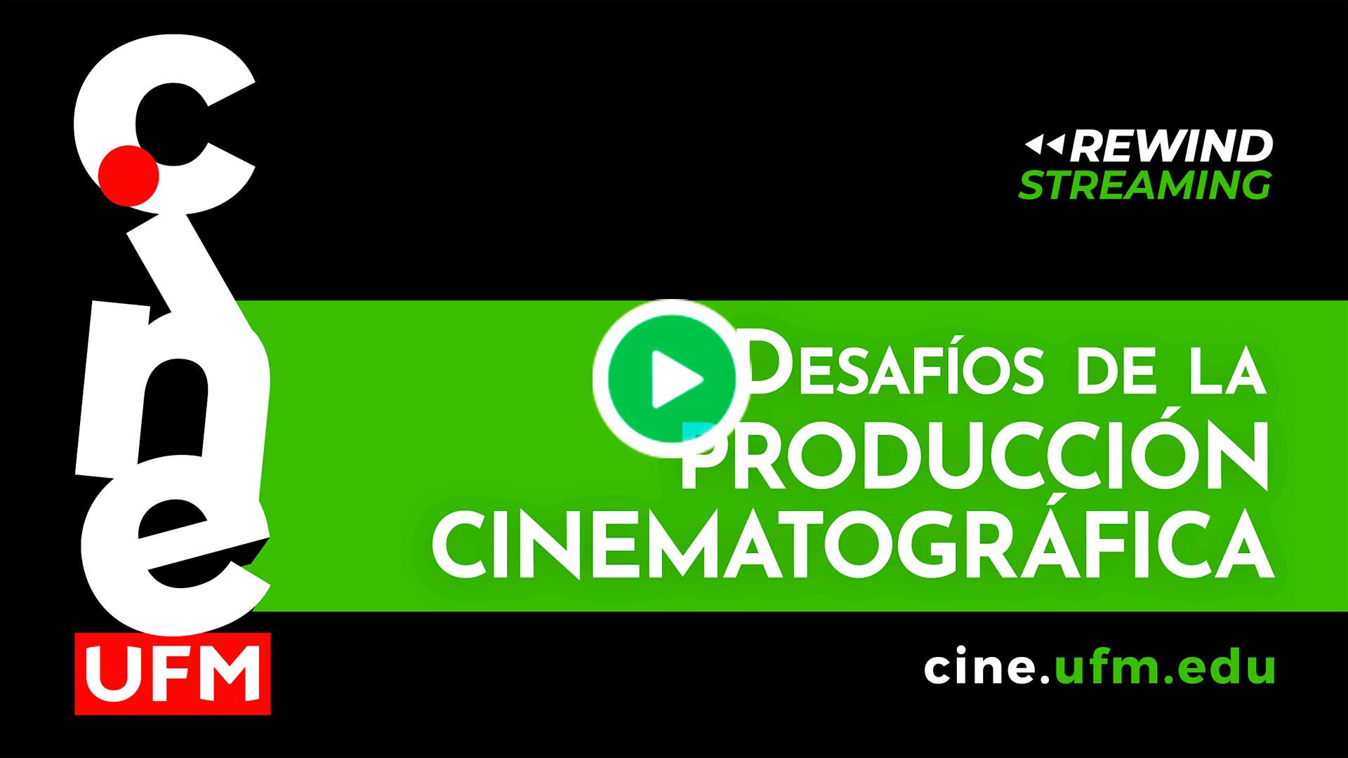 20200612_cineufmlive1_Desafios_Cine-LIVE