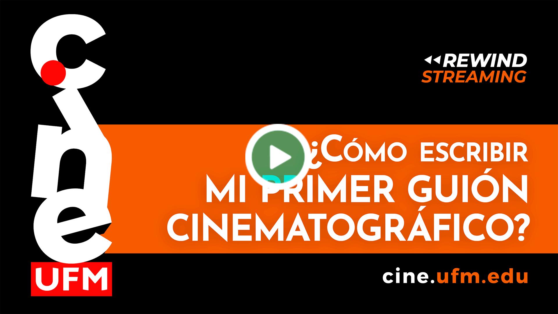 20200619_cineufmlive1_Primer-Guion_Cine-LIVE