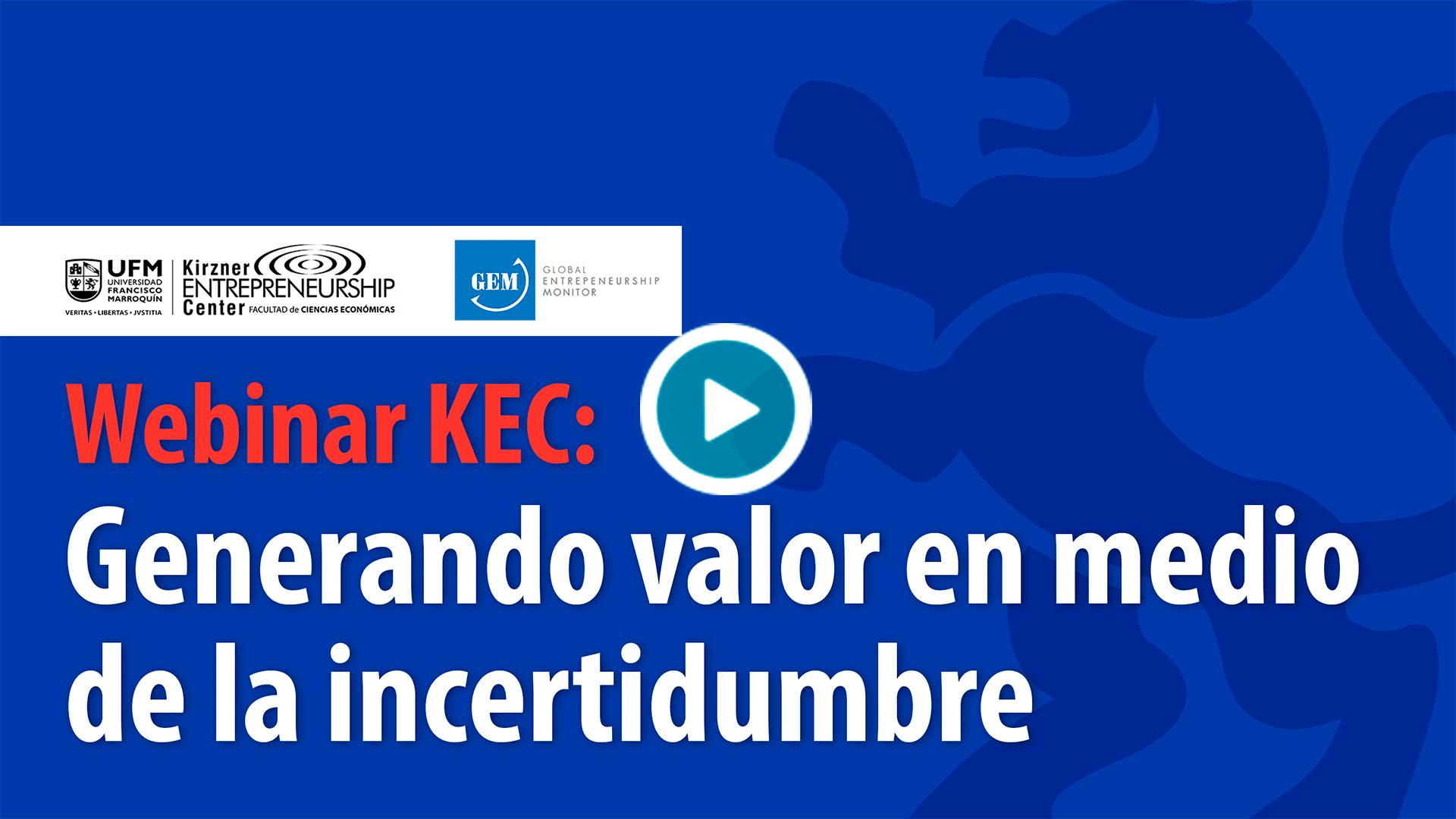 20200623_kecgem1_Generando_Valor_Web_KEC