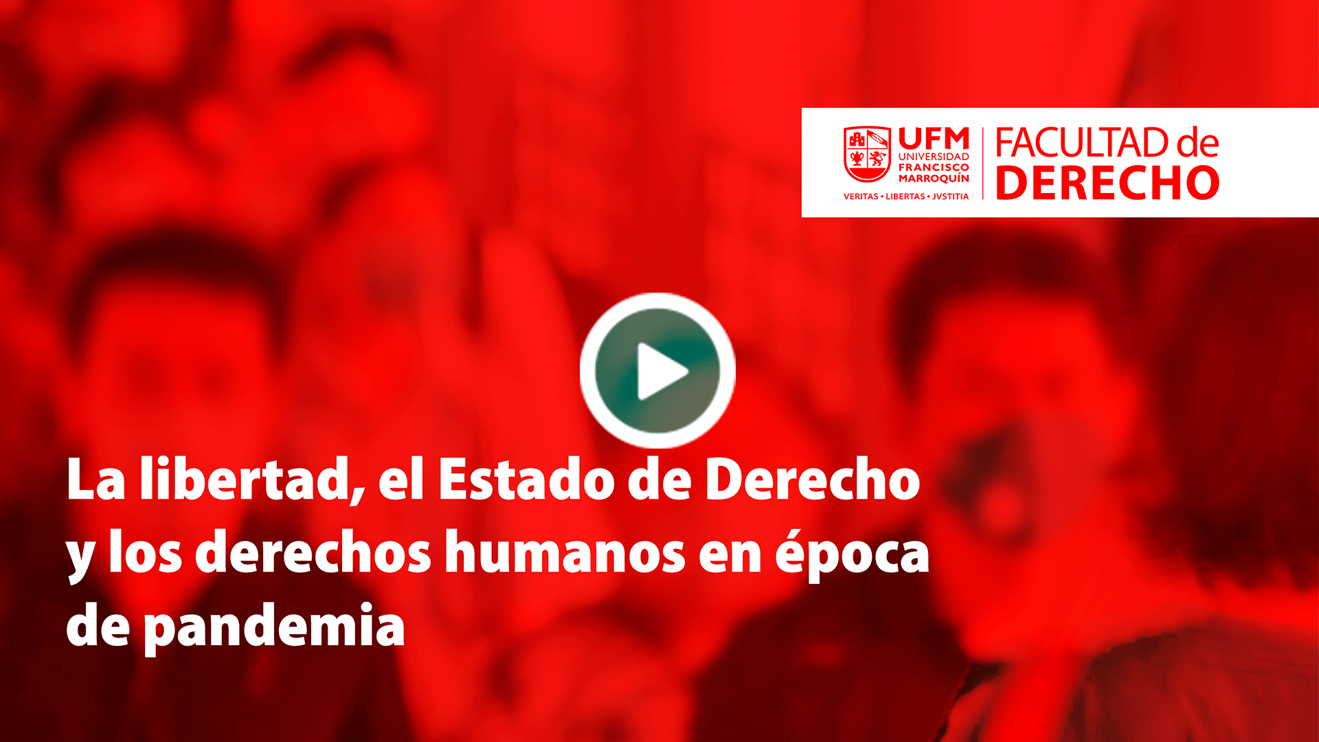 20200707_webinarderecho1_Derecho-webinar-2