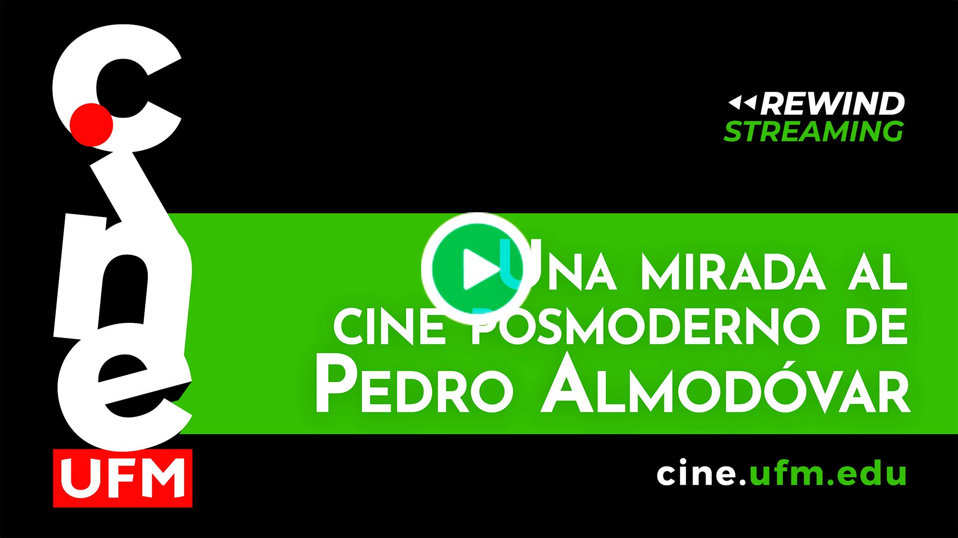 20200710_cineufmlive1_Pedro-Almodova_Cine-LIVE