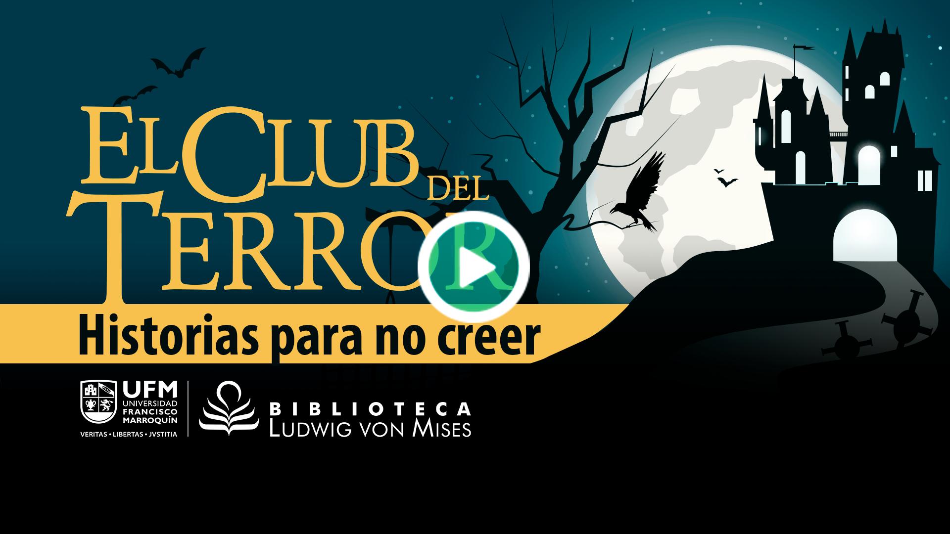 20201113_clubdelterror1_Club del Terror