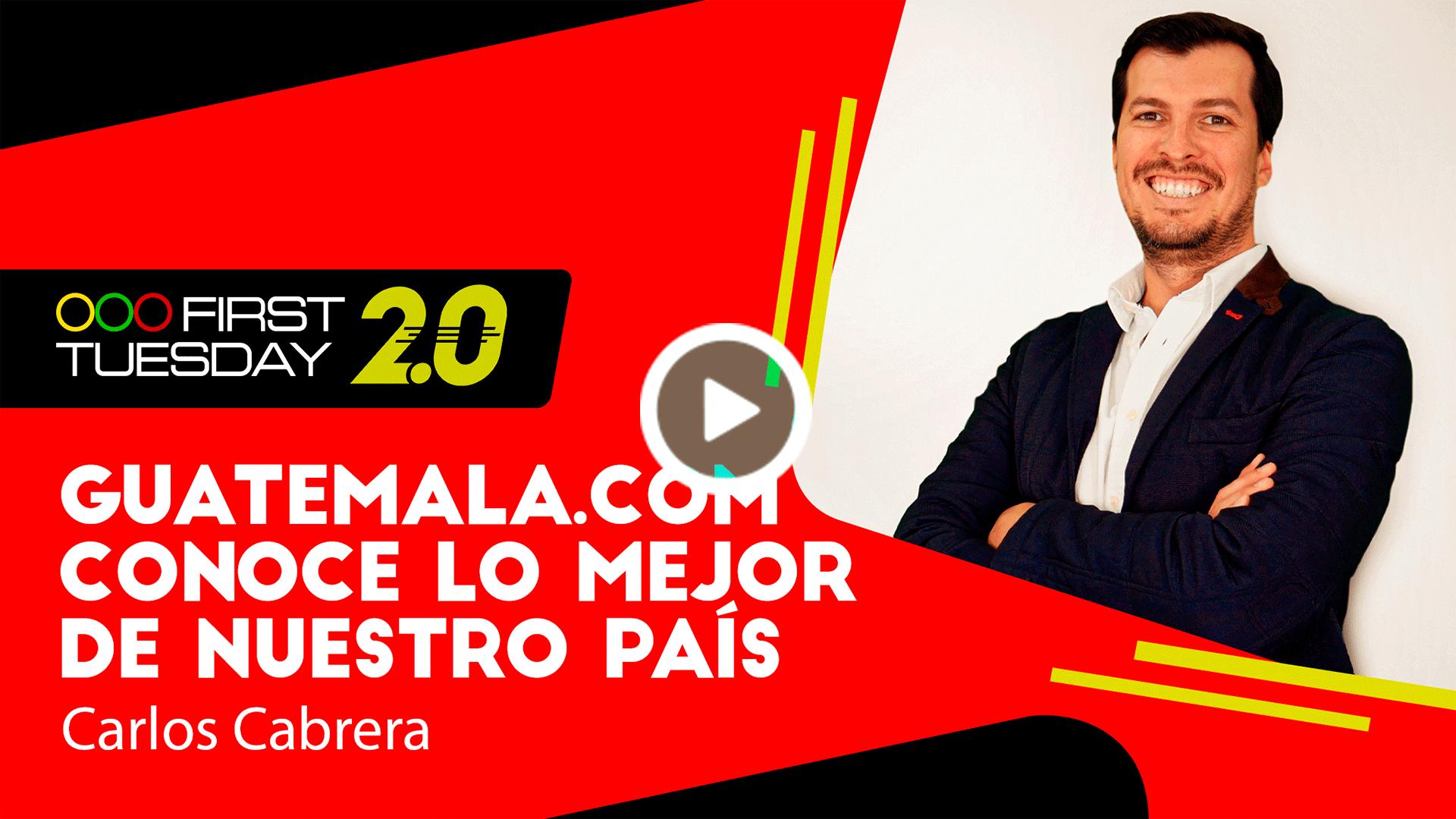 First_Tuesday_Carlos-Cabrera-1