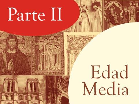 Resultado de imagen de Edad Media literatura mester de clerecia