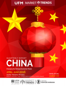 reporte-china-markettrendsufm