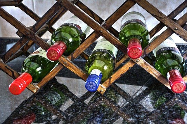Emprendedor del mes: Revolucionando la comercialización del vino