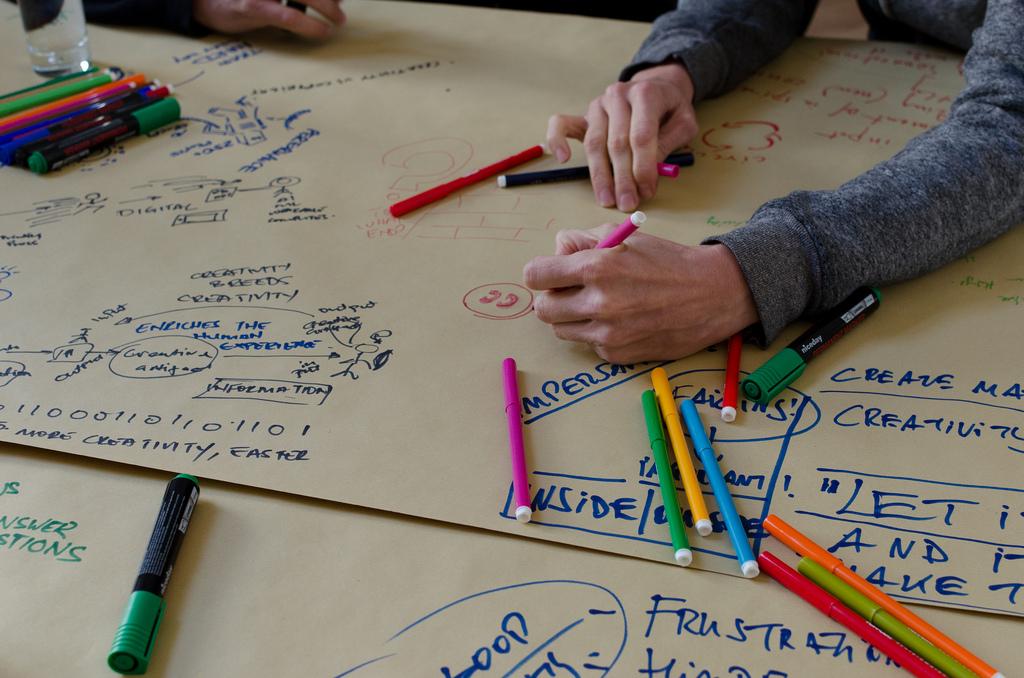 Emprendedor del mes: 13 aprendizajes del emprendimiento