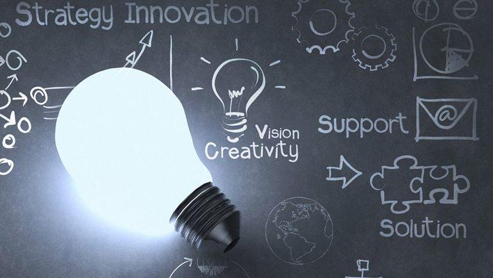 Emprendedor del mes: Tome el control de su negocio con Entrepreneurial Operating System