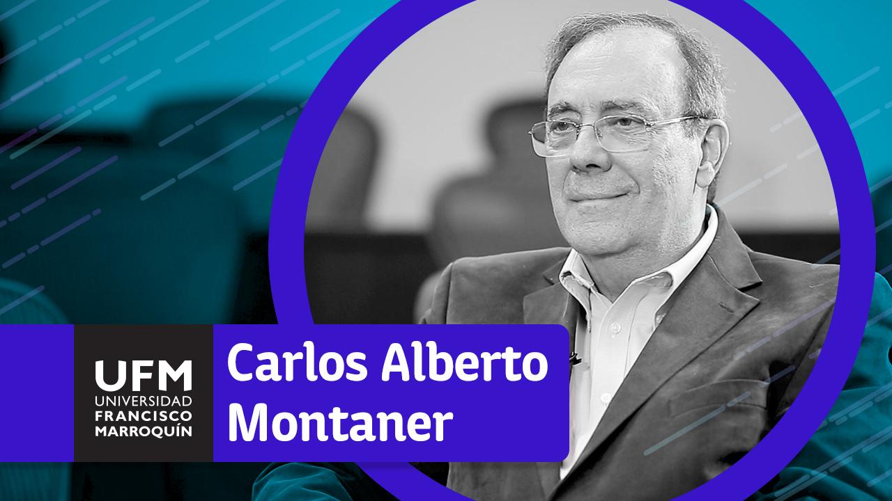 Carlos Alberto Montaner: ¿Desapareció el comunismo en el mundo?